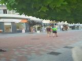 Под наем магазин в идеален център на гр. Варна