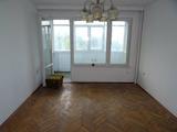 Тристаен апартамент в кв. Кайсиева градина, Варна