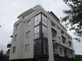 Тристаен апартамент ново сторителство в кв.Витоша до бул. ГМ Димитров