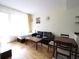 Четырехкомнатная квартира в г. Разлог