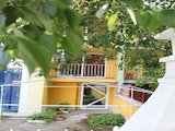Къща тип семеен хотел за продажба в Сарафово, гр. Бургас