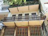Двустаен апартамент в топ центъра на град Велико Търново