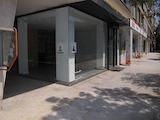 Магазин на бул. Витоша