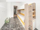 2-bedroom apartment in Sofia