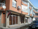 Двухуровневый бар в жилом районе Бриз, г. Варна