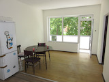 Spacious apartment in the central part of Plovdiv