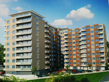 Апартаменты в районе Кючук Париж в Пловдиве
