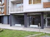 Магазин/офис на удобно и комуникативно място в кв. Младост 2