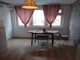 Двустаен апартамент под наем близо до центъра на Бургас