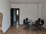 Офис в кв. Бриз, Варна