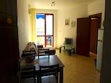 Тристаен апартамент в комплекс Аполон 6/ Apollon 6 в Несебър