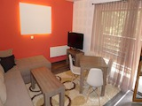 Stylish 1-bedroom Apartment in Central VIP Residence Complex