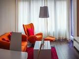 Luxury new apartment near Mall Bulgaria and Jumbo