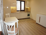 "1-bedroom apartment ""Royal suite I"" in Varna"