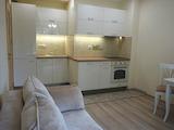 "Под наем апартамент ""Royal suite II"", Варна"