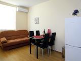 Нов двустаен апартамент под наем в центъра на Бургас, ул. Славянска