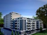 "Апартаменти различни типове за продажба в близост до булевард ""Цар Борис"" 3, София"