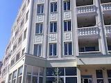 Тристаен апартамент ново строителство до Shell, ж.к. Меден рудник