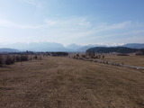 Plot of Land for Investment in Samokov