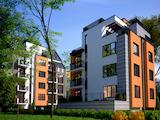 Двустаен апартамент в Comfort Residence – Люлин Център