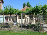 Дом в 10 км от Стара Загора