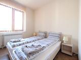 Тристайно жилище в ски курорта Банско