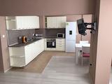 Luxurious 1-bedroom Apartment in Mladezhki Halm Area