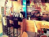 Ресторан, бар в г. Бургас