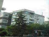 Просторен двустаен апартамент в район Мотописта
