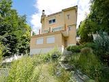 Прекрасна къща, подходяща за целогодишно живеене на 15 мин от центъра на София