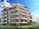 Отлични апартаменти и паркоместа в квартал Аспарухово във Варна
