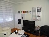Апартамент с три спални в идеален център на Варна