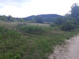 Парцел  извън регулация в село на 7 км. от гр. Троян