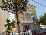 Apartment for sale in Flogita