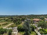 House for sale in Kassandreia
