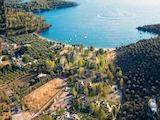 Agricultural land for sale in Agia Kiriaki
