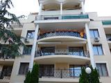 Двухкомнатная квартира вблизи г. Варна