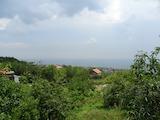 Development land in Varna