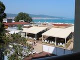 Тристаен апартамент подходящ за инвестиция в Слънчев бряг