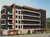"""Апартаменти ново строителство в близост до мол """"България"""""""