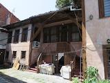 Двуетажна къща в сърцето на Стария град