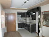 2-bedroom apartment in the area of Lyatno Kino Trakiya