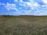 Сельскохозяйственная земля вблизи г. Несебр