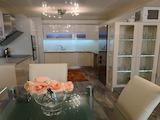 Designer Apartment With Large Yard in Sadiyski District