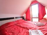 Апартамент за продажба в известния ски курорт Банско