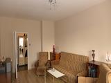 Тристаен апартамент в централния район Разсадника