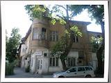 Этаж дома в г. Видин