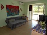 Апартамент с една спалня в комплекс в с.Кранево