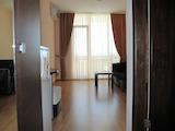 Квартира-студия в г. Святой Влас
