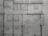 Тристаен апартамент ново строителство в кв. К.Фичето